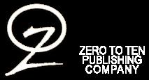Zero to Ten