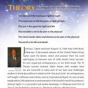 The 10 Theory (back)