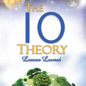 The 10 Theory (front)